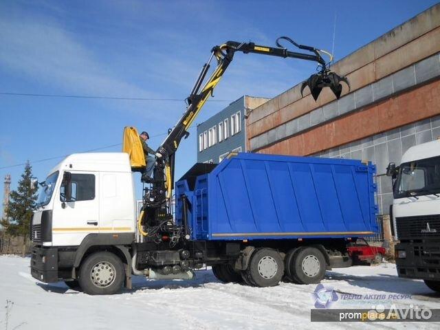 Вывоз металлолома объявления в Сергиев Посад вывоз черного металла в Апрелевка