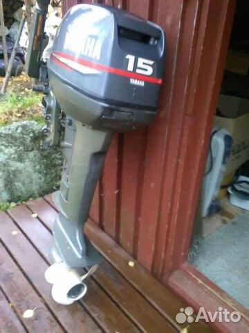 продажа лодочных моторов в финляндии частные объявления