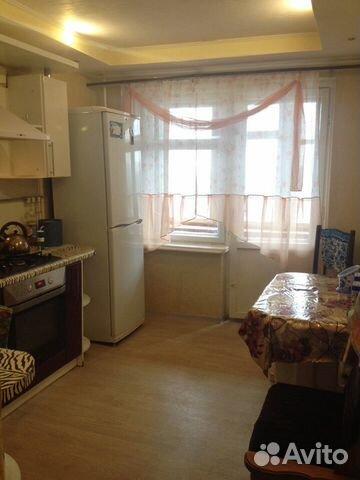 2-к квартира, 50 м², 7/10 эт. 89209882425 купить 1