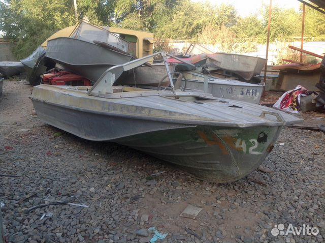 авито тверь лодки тверская область