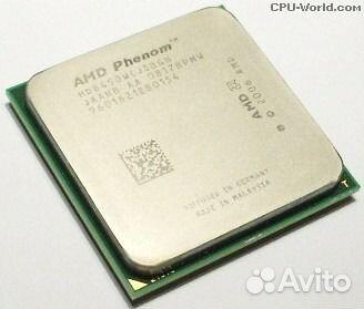 NEW DRIVERS: AMD PHENOM TM 8450 TRIPLE-CORE PROCESSOR