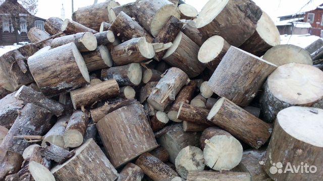 Авито нижний новгород дать объявление по дровам подать объявление о сдачи в аренду