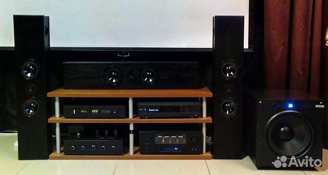 Новый музыкальный центр sony shake-X1D   Festima.Ru - Мониторинг ... 5b35b1ce3e0