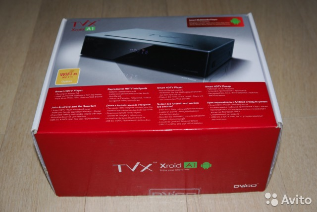 DVICO HDTV DRIVERS FOR WINDOWS DOWNLOAD