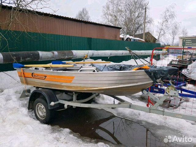 тент на лодку вельбот 37 в ростове