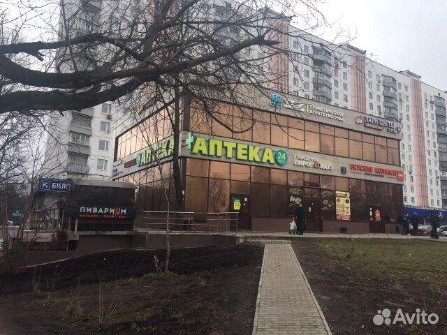 Askent, магазин сумок и кожгалантереи в Москве на метро