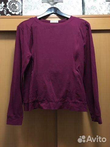 Одежда для кормления   Festima.Ru - Мониторинг объявлений 3b4a42d04c0