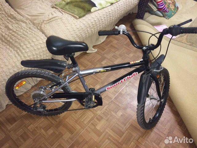 сайте купить велосипед недорого в барнауле б у позволяет наилучшим образом