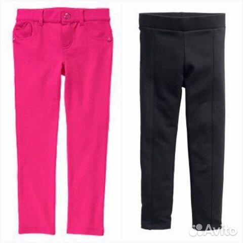 3959d1d94762 Леггинсы лосины штаны брюки Armani   Festima.Ru - Мониторинг объявлений