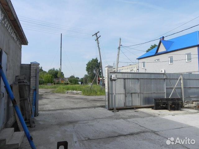 Прием цв.металла кольчугино цена 1 кг металла в Егорьевск