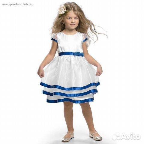 0e1108d775a Платье для девочек. Pelican. Новое