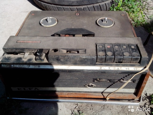 Продам радиотехнику 89530230737 купить 6
