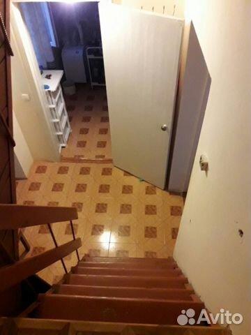 Дом 69 м² на участке 10 сот. 89788474486 купить 1