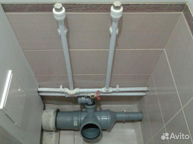 Авито вызов сантехника устранение засоров любой сложности аксон сантехника ванны кострома