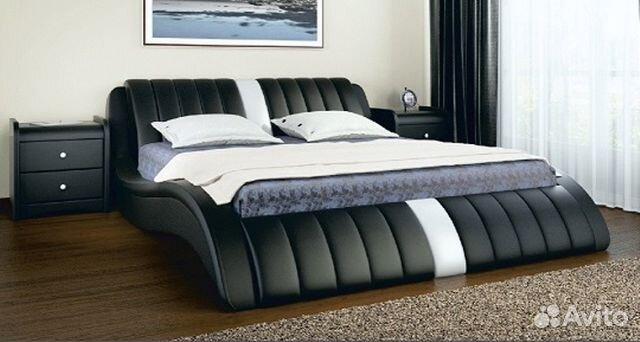 28a974d93451d Кровать с подъемным механизмом Эмма купить в Санкт-Петербурге на ...