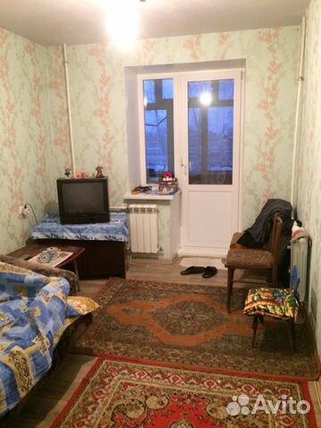 3-к квартира, 62 м², 1/9 эт.— фотография №6