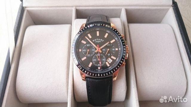 Мужские наручные часы: цены в Москве Купить мужские