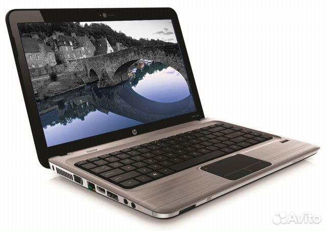 HP Pavilion dv6z-3200 Notebook Realtek Card Reader Driver UPDATE