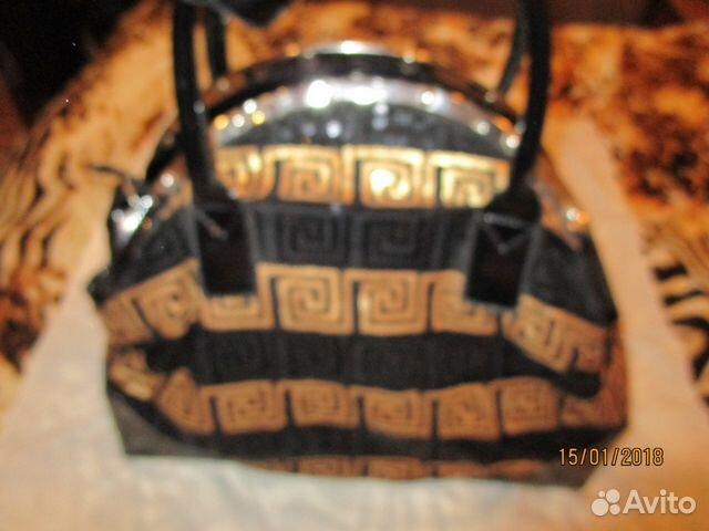 d8680251f059 Сумка багажная на колесиках купить в Самарской области на Avito ...
