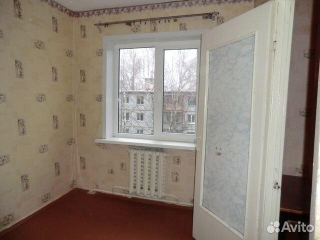 2-к квартира, 45.4 м², 5/5 эт. купить 7