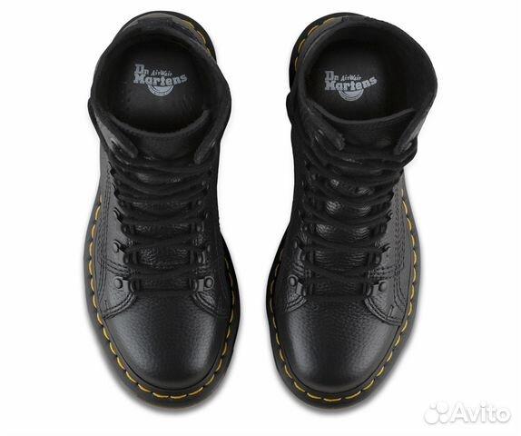 Обувь Dr. Martens новые купить в Самарской области на Avito ... 9b1bbe6769e78