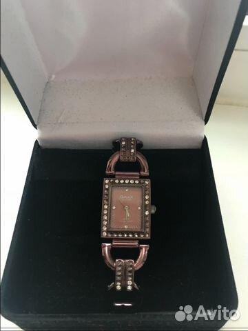 ca70b8638f8d Часы женские omax   Festima.Ru - Мониторинг объявлений
