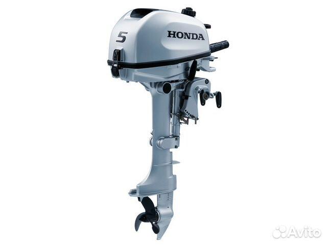 honda-bf 5