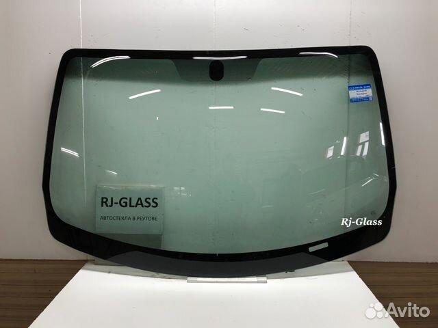 лобовые стекла на заказ для renault 18