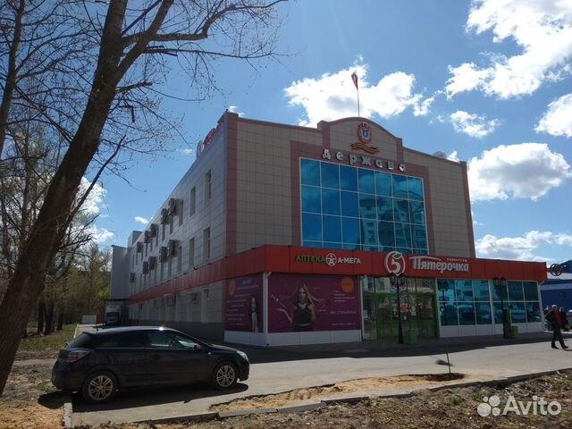 Коммерческая недвижимость в орле на авито аренда коммерческой недвижимости Заповедная улица