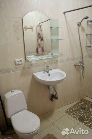 1-к квартира, 42 м², 2/2 эт. 89780420489 купить 5