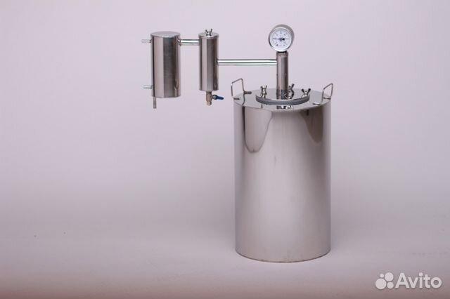 Термометр для самогонного аппарата купить в ульяновске продажа самогонного аппарата с емкостью