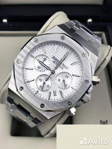 Наручные часы audemars piguet оригинал купить aple часы