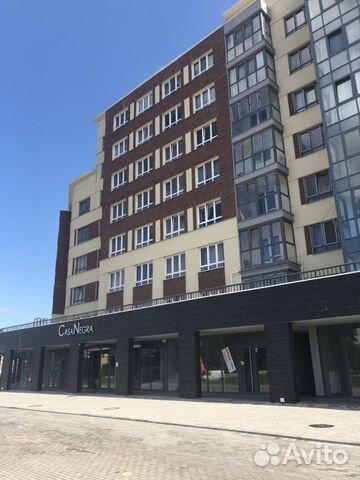 Продажа коммерческой недвижимости на авито калининградская область риэлторы коммерческой недвижимости в краснодаре