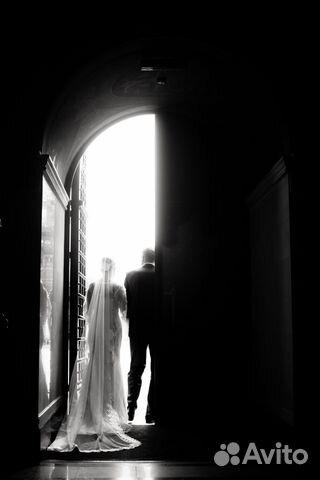 Пышное платье на свадьбу: идеальный вариант для любой девушки | 480x320