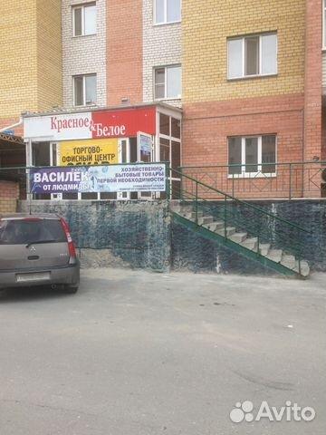 Кризис коммерческая недвижимость сургут аренда офиса зао, юзао от 30 кв.м