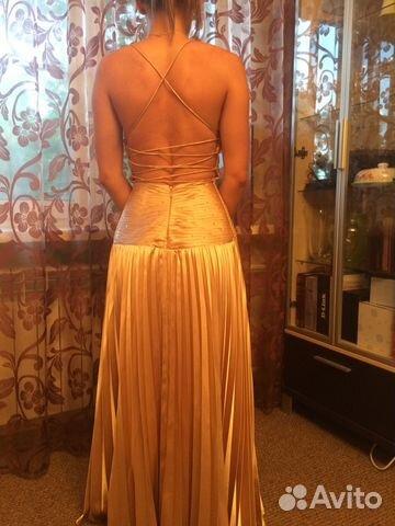 Платье на праздник 89370296426 купить 3