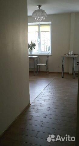 Продается двухкомнатная квартира за 3 950 000 рублей. Мурманск, Гвардейская улица, 1/15.
