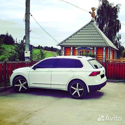 Авто на свадьбу 89506009000 купить 3
