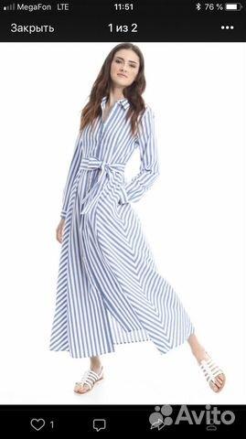 8449981bb Платье. Новое. Модное | Festima.Ru - Мониторинг объявлений