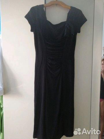 Платье 89189530053 купить 1