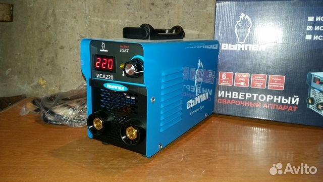 Сварочный аппарат ben 200 стабилизатор напряжения 220в ресанта 3квт