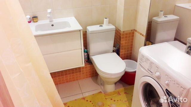 Продается двухкомнатная квартира за 3 850 000 рублей. Симферополь, Республика Крым, Балаклавская улица, 133.
