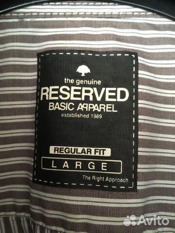 Рубашка купить 2