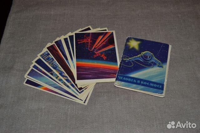 Картинки, набор открыток соколов леонов