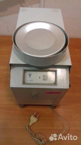 весы лабораторные квадрантные 4 го класса влкт 500