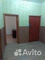 Продается трехкомнатная квартира за 2 360 000 рублей. г Кострома, ул Симановского, д 92А.