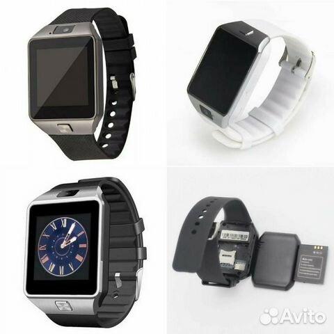 Технические характеристики dz данные часы родом из китая.