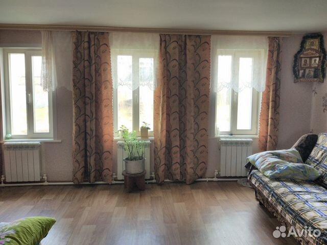 Дом 43 м² на участке 34.5 сот. 89177012489 купить 6