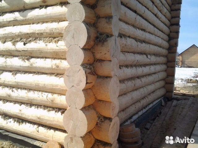 купить готовый сруб бани в новгородской области