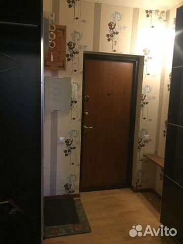 Продается однокомнатная квартира за 5 500 000 рублей. Московская обл, г Люберцы, Октябрьский пр-кт, д 142.